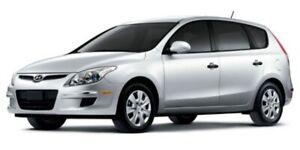 2012 Hyundai Elantra Gl | BLUETOOTH | HEATED FRONT SEATS | A/C