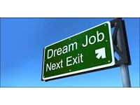 **Letting agency is looking for a self motivated letting negotiator. NO EXPERIENCE REQUIRED**