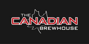Kitchen Prep Cook - Canadian Brewhouse Regina is Now Hiring! Regina Regina Area image 1
