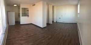 RARE PENTHOUSE Available Downtown! -  October Move-In