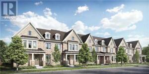 LOT 9 WORKMEN'S CIRC Ajax, Ontario