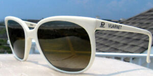 Old Vuarnet Sunglasses