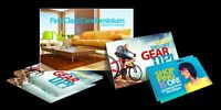 ✹✹✹✹ Promote your Business! Affordable Printing in Toronto ✹✹✹✹