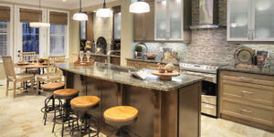 NEW CONSTRUCTION HOME FOR SALE IN WATERLOO REGION