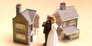 DIVORCEES: How to Sell Your Home