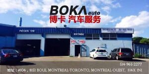high end quality tires with low price  in montreal ouest