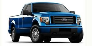 2011 Ford F-150 XLT Supercab V6 *COMING SOON*