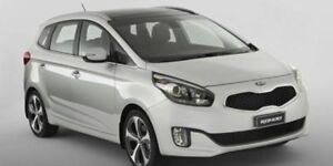 2014 Kia Rondo LX, 5 - 100,000 Comprehensive Warranty!