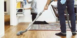Cheap and Quality Cleaning Turner North Canberra Preview