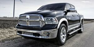 2013 Ram 1500 SXT Quad Cab | *COMING SOON*