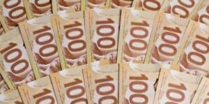 NOUS ACHETONS TOUT LES CELLULAIRES DE TOUTES MARQUES PAYONS CASH