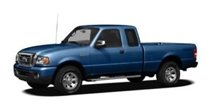 2011 Ford Ranger Sport  YEAR END SALE! was $9,950.00