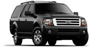 2011 Ford Expedition EL XLT/KING RA