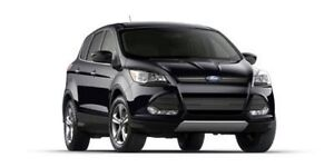 2013 Ford Escape Power Liftgate, Heated Seats, Bluetooth