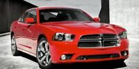 2014 Dodge Charger SXT SUNROOF Reduced To Sell Was $23995
