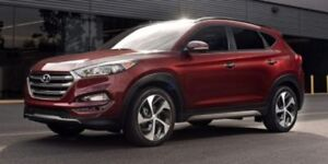 2018 Hyundai Tucson 2.0L SE AWD / 3500$ de rabais / 0$ @ 84 mois