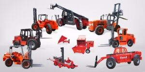 Construction Equipment for sale