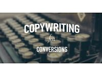 Copywriting Expert - Convert More High Quality Leads To Your Business