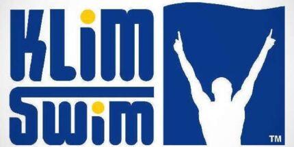 L4 weeks of swimming lessons at Klim Swim RICHMOND