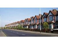 INVEST IN UK PROPERTIES UK WIDE AND RECEIVE 50-75% YIELD INTEREST.
