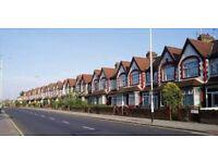 Properties in and around Newcastle/Gateshead/Sunderland wanted ASAP