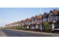 Properties urgently required in the UK for immediate rental