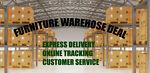 furniture_warehouse_deal