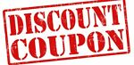 coupondiscount_france