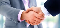 Part time, Experienced Real estate Administrator Hamilton