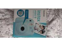 Fuji film instax mini 9
