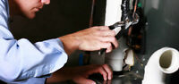 Flat rate Furnaces & Air Conditioners free installation