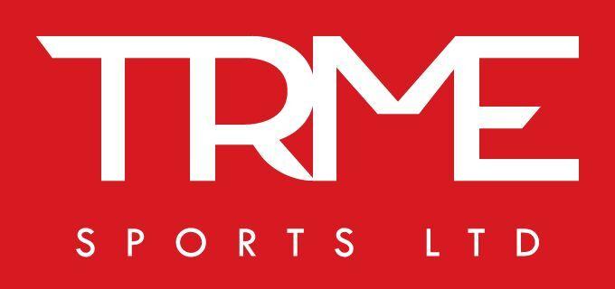 TRME Sports