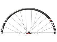 in need of 29er wheels
