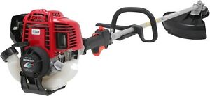 HONDA BRUSH CUTTERS WANTED! TOP DOLLAR PRICES Midland Swan Area Preview