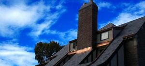 Bricklayer, Masonry, Fireplace, Chimneys & New Builds Kitchener / Waterloo Kitchener Area image 1
