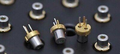 Osram 405nm 350mw-600mw Laser Diodeviolet Laser Diode 3.3mm