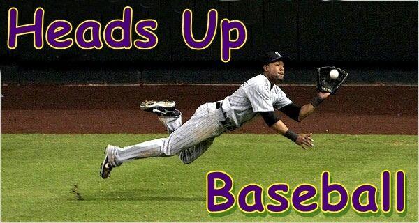 Heads.Up.Baseball