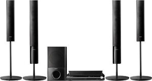Sony HT-SF360 Home Theater System