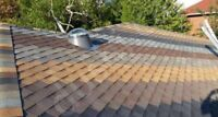 LK.Roofing-Best Price-Best Work-
