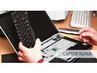 Laptop Repair in Glasgow. Computer Repair in Glasgow