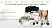 Offer the most profitable service in the aesthetic industry!