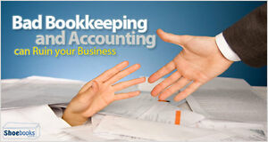 Bookkeeping & Income Tax ~ 30+ years experience Belleville Belleville Area image 2