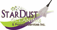 GARDEN & LAWN CARE SITE MANAGER - COLLINGWOOD