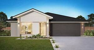 Brand  new  house  and land. Cessnock.The vines estate Sydney City Inner Sydney Preview