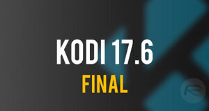 Frustrated with your Android Kodi Box? FIXES AVAILABLE