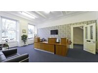 G3 Office Space Rental - Glasgow Flexible Serviced offices