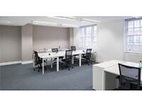 Noho Serviced offices Space - Flexible Office Space Rental W1W