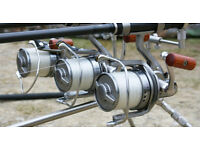 wanted fishing equipment carp setups match fly sea course fishing equipment for cash on the spot