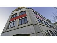 Modern & Flexible Private Office Space to Rent (Aberdeen - AB25)