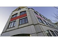 ABERDEEN Office Space to Let, AB25 - Flexible Terms | 3 - 85 people
